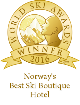 World Ski Awads 2016
